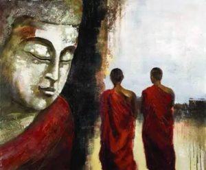 Дхаммапада, Ямакавагго