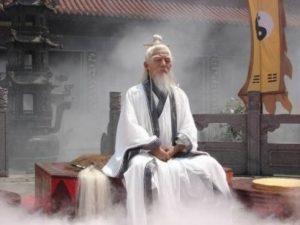 Дхаммапада Panditavagga Мудрецы