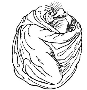 Индусский символизм Исаак Мейер