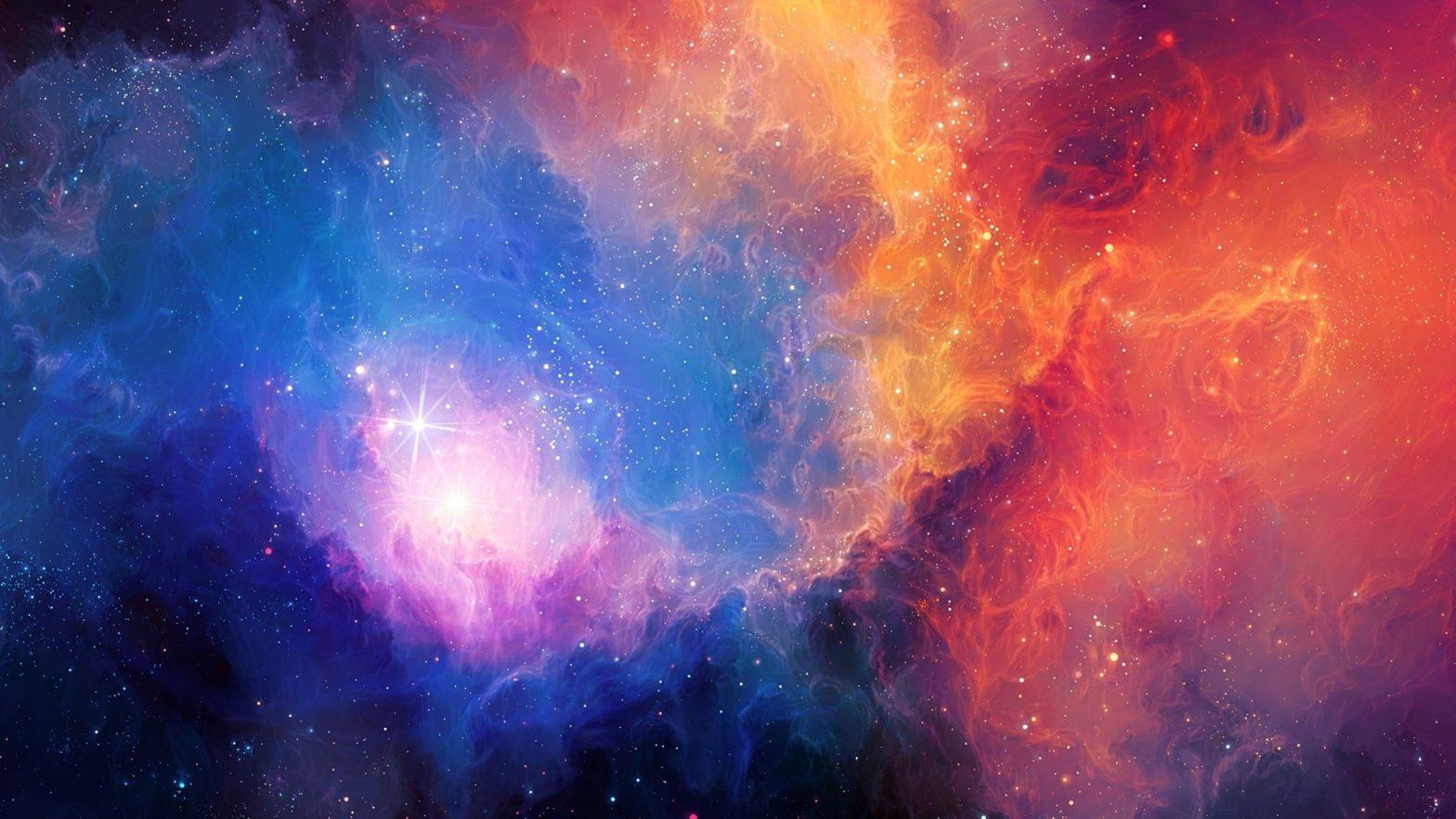 Цвет звезд и животный магнетизм  Исаак Мейер
