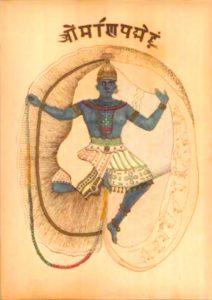 Индусская символика ч. II - Исаак Мейер