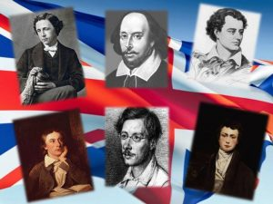 Реинкарнация в западной поэзии (Британия) ч. 2 – Э. Д. Уолкер