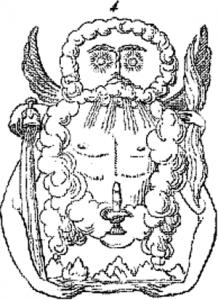 Индусский символизм ч. IV  Исаак Мейер