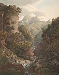 Из пещер и дебрей Индостана Первая серия Письмо 18 Блаватская Е. П.