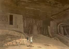 Из пещер и дебрей Индостана Первая серия Письмо 21 Блаватская Е. П.