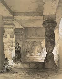 Из пещер и дебрей Индостана Первая серия Письмо 6 Блаватская Е. П.